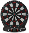 "Дартс электронный ""Winmau Ton Machine"""