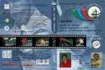 "DVD ""PAT Level 1.2"""