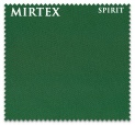 "Сукно ""Mirtex Spirit"" 200 см.Yellow green"