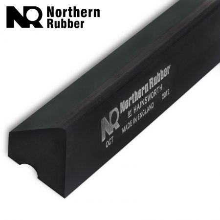 "Комплект резины ""Northen Rubber"" U-118,182 см.12 ф. 6шт."