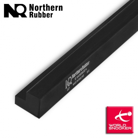"Комплект резины ""Northen Rubber"" F/S L-77,137 см. 9 ф. 6шт."