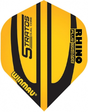 Оперения Winmau Rhino Plus 150 (6911.105) Stratos