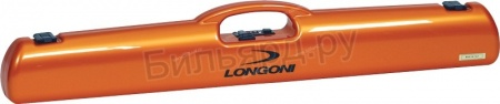 "Кейс ""Longoni Soyuz Orange 1/2"""