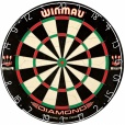 "Мишень ""Winmau Diamond plus"""